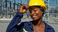 Engagée à doterles jeunes africains des compétences devant leur permettre d'atteindre leur autonomie, laBanque africaine de développement (BAD) vient de lancer une nouvelle stratégie de création d'emplois en Afrique. Baptisée«Emploi […]