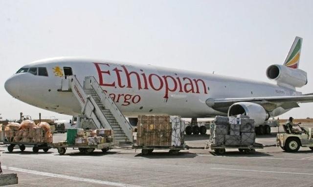 ethiopiancargo
