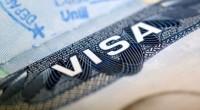C'est désormais chose faite ! Avec un simple visa électronique (e-visa) obtenu en ligne, vous pouvez rendre facilement en Ethiopie. La compagnie nationale aérienne Ethiopian Airlines et Le département éthiopien […]