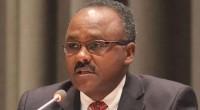 L'exercice fiscal 2017/ 2018 en Ethiopie est en passe de connaitre une hausse budgétaire de 9,6%. C'est ce ressort du projet de loi budgétaire en examen. Ce budget qui devra […]