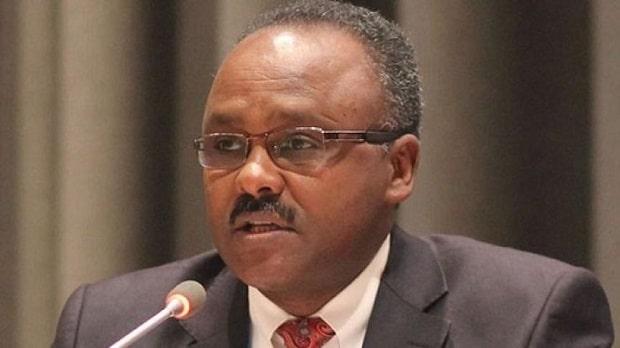 ethiopie-une-hausse-de-9-6-du-budget-en-vue-pour-l-039-exercice-fiscal-2017-18-785081