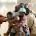 Le film du Burkinabè Pierre Yameogo retrace le drame de ses compatriotes chassés de la Côte d'Ivoire en 2002. « Bayiri » (« La Patrie ») sort ce mercredi 14 […]