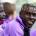Du terrain de football à la scène musicale, il n'y a qu'un pas pour l'international guinéen Fodé Mansaré. Pour sa reconversion, le joueur en fin de carrière se lance […]