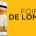 La 14ème Foire internationale de Lomé est prévue du 24 novembre au 11 décembre 2017. En prélude à ce rendez-vous commercial international, une campagne de promotion est annoncée par le […]