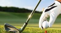 Passionné du golf, Samba Niang ambitionne s'imposer dans son domaine sur le plan international. Sa capacité à surmonter les défis est l'un de ses nombreuses qualités qui lui a valu […]