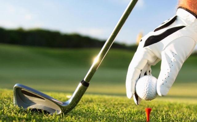golf se