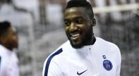 L'international français d'origine togolaise s'est forgé l'un des plus beaux palmarès du handball tricolore à force de discipline. Son CV n'en finit plus. Avec la France, Luc Abalo, à […]