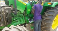 Améliorer la sécurité alimentaire tout en pérennisant les revenus des agriculteurs nigérians, voilà le but que poursuit l'entreprise sociale de Jehiel Olivier au Nigéria. Plus besoin pour le fermier de […]