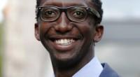 Né au Rwanda, Hervé Berville a été adopté par un couple de Pluduno (Côtes-d'Armor), en 1994, alors que son pays connaissait ses heures les plus sombres. Ses études en France […]