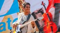 La 7e édition de Jazz@Tohatohabato aura lieu du 7 au 11 juin prochain. Le festival est proposé par le Cercle germano-malgache (CGM) et la commune urbaine d'Antananarivo (Madagascar). Une vingtaine […]