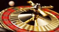 Le nouveau président Adama Barrow vient de lever l'interdiction des jeux d'argent. Depuis 2015, casinos, loteries et paris sportifs étaient interdits, sur ordre de l'ancien président Yahya Jammeh qui considérait […]