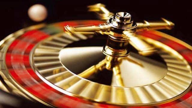 Gambie: les jeux d'argent font leur grand retour après deux ans d'interdiction