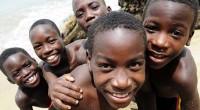 Dans le cadre de la commémoration de l'édition 2017 de la Journée de l'Enfant africain, le Mouvement Panafricain des leaders (MPL), se joint à la communauté africaine pour réaffirmer son […]