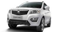 C'est la première marque de voiture entièrement conçue et assemblée au Ghana. Une originalité rendue possible grâce à l'utilisation conjointe de matériaux locaux et importés. Il faut dire que la […]