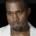 La star du rap U.S. Kanye West de son vrai nom « Kanye Omari West » a avoué dans une interview quelles sont ses origines. Né le 08 juin 1977 […]