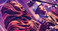 La 22e édition du festival Rio Loco c'est du 15 au 18 juin à la Prairie des Filtres (Toulouse, France). Cette année encore, plusieurs musiciens des Îles Maurice, Madagascar, Zanzibar […]