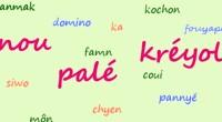 Si à la base, le mot créole était utilisé pour désigner les blancs d'ascendance européenne, mais nés et établis dans les colonies d'outre-mer, ce terme a par la suite été […]