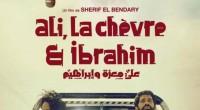 À lire et à relire (en se pinçant) le synopsis d'Ali, la chèvre et Ibrahim, on croit d'abord avoir affaire à un sombre nanar. Il y est question d'Ali (interprété […]