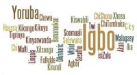 L'héritage linguistique de l'Afrique en danger. L'Unesco a répertorié des dizaines de langues locales en voie de disparition sur le continent. En tête de ce triste classement, le Soudan. Le […]