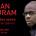 «Tant que les lions n'auront pas leurs propres historiens, les récits de chasse chanteront la gloire du chasseur.» L'ancien international de football Lilian Thuram a parfaitement assimilé le proverbe africain. […]