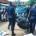 Un homme soupçonné d'avoir volé un téléphone portable a été battu à mort ce matin à Mbrom près de Kumasi. Lynché par une foule furieuse, l'homme qui semble être dans […]