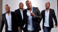 Pour fêter ses 20 ans sur la scène musicale internationale, le groupe ivoirien Magic System va entamer une tournée qui le mènera dans plusieurs pays africains. 15, c'est le nombre […]