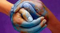 Une légère amélioration du niveau mondial de paix en 2017, c'est ce qui ressort des résultats de l'Indice de paix globale (Global Peace Index) 2017. D'après ce rapport, les indicateurs […]