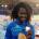 Le week-end dernier, lors de «Laaf world challenge», l'heptathlonienne burkinabè Marthe Yasmine Koala a réalisé les minimas pour les championnats du monde qui auront lieu à Londres en août […]