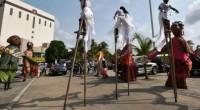 Basé sur le thème « Quels modèles économiques pour les arts de la scène ? », la 10ème édition du Marché des Arts du Spectacle Africain (MASA) ouvrira ces portes […]