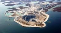L'actionnariat noir dans les entreprises de mines devrait-il être relevé à 30% en Afrique du Sud ? La question est discutée entre le gouvernement, les sociétés minières et les […]