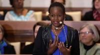 Mireille Twayigira avait à peine trois ans quand son père a été tué dans le génocide qui a touché le Rwanda en 1994. Assise sur le dos de sa mère, […]
