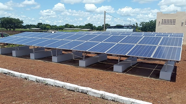 ml-making-renewable-energy-more-accessible-in-sub-saharan-africa-780x439