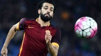 Mohamed Salah va quitter l'AS Rome pour jouer à Liverpool pendant cinq ans, a annoncé le club anglais ce 22 juin 2017. Montant estimé de la transaction : 39 millions […]