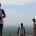 Le Togolais Moïpah Kombaté a remporté en 1h 18mn 55s la 9e édition de Altitude Nahouri, un semi-marathon international couru le weekend écoulé à Pô. Selon le togolais Moïpah Kombaté, […]