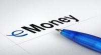 Dans la perspective d'un projet de modernisation de l'infrastructure financière, la Banque centrale de Djibouti (BCD) vient d'annoncer le lancement dans les jours à venir de sa monnaie numérique. Annonce […]
