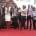 Fort du succès qu'a connu la première édition, plusieurs entrepreneurs et investisseurs gabonais ont pris part le 26 mai dernier à la deuxième édition du Speed Networking. Initié la start-up […]