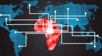 Arrêter la fuite des cerveaux dans le domaine des sciences en Afrique. C'est l'un des objectifs du Next Einstein Forum à travers la Semaine Africaine des Sciences qu'il organise […]