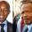 La course à l'élection présidentielle de 2018 a commencé au Cameroun. A plus de 17 mois de son échéance, la prochaine élection présidentielle camerounaise charrie déjà des convoitises. […]