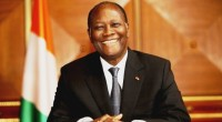 Le président ivoirien Alassane Ouattara a accueilli «avec fierté» l'élection de son pays vendredi comme membre non permanent du Conseil de sécurité des Nations Unies, estimant qu'il s'agit d'une «nouvelle […]
