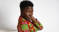 Le lauréat du prix découvertes Rfi 2016, Soul Bang's sera en concert le 07 juin prochain au Tchad. Après Abdijan ( Femua) et Cotonou, la star guinéenne de la musique […]
