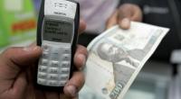 Le paiement en ligne a pris de l'ampleur en 2016 au Kenya. Il a permis d'accroître de manière « extraordinaire » le potentiel de recouvrement fiscal du comté selon les […]