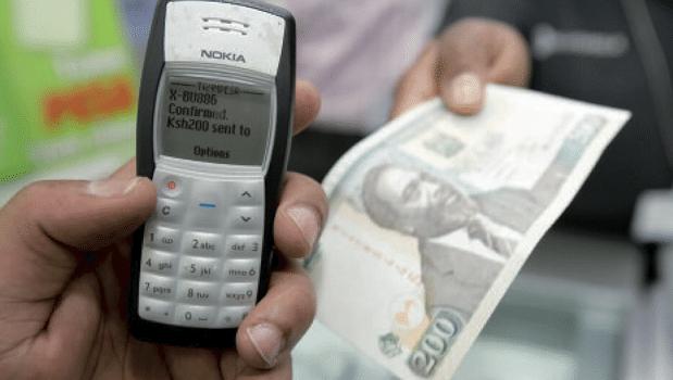paiement mobile africa top success