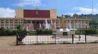 En Centrafrique, l'Assemblée nationale a adopté il y a quelques jours une « Initiative pour l'adoption d'un plan de paix ». Il s'agit d'une recommandation faite au gouvernement pour […]