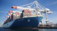 Le Port autonome de Kribi a accueilli ce jeudi 22 juin son premier navire. Livré depuis 2015, le plus grand complexe portuaire d'Afrique subsaharienne a mis beaucoup de temps avant […]