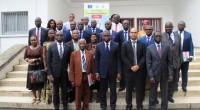 Axé sur la compétivité des produits sur le marché mondial, le prix CEDEAO de la qualité a été lancé jeudi dernier au Mali. Ouvert à la participation des entreprises implantées […]