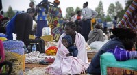 Ouvert ce jeudi à Kampala, l'Ouganda accueille le sommet sur la solidarité pour les réfugiés du 22 au 23 juin 2017. Ce sommet permet aux autres pays de prendre connaissance […]