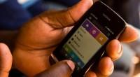 Youtap, la société néo-zélandaise de paiements d'argent mobile et MatchMove du Singapour annoncent la signature prochaine d'un accord de partenariat pour la livraison des des systèmes de paiements en boucle […]