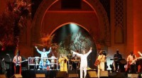 Le festival Salam (Paix en langue arabe) s'est ouvert lundi 5 juin 2017 au grand Théâtre de Dakar. 3eme édition du genre, le festival initié par la star sénégalaise […]