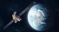 Nous avons écho des satellites qui sont lancés dans l'espace, mais à peine on en entend des satellites africains. Et bien ce n'est plus le cas car le premier nano […]