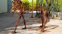 L'artiste sculpteur Ndary Lô, décédé le 8 juin dernier, à Lyon (France) des suites d'une longue maladie, était «très engagé» et savait «parler à son peuple» a soutenu, mercredi, Babacar […]